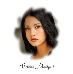 Victoire Montjout