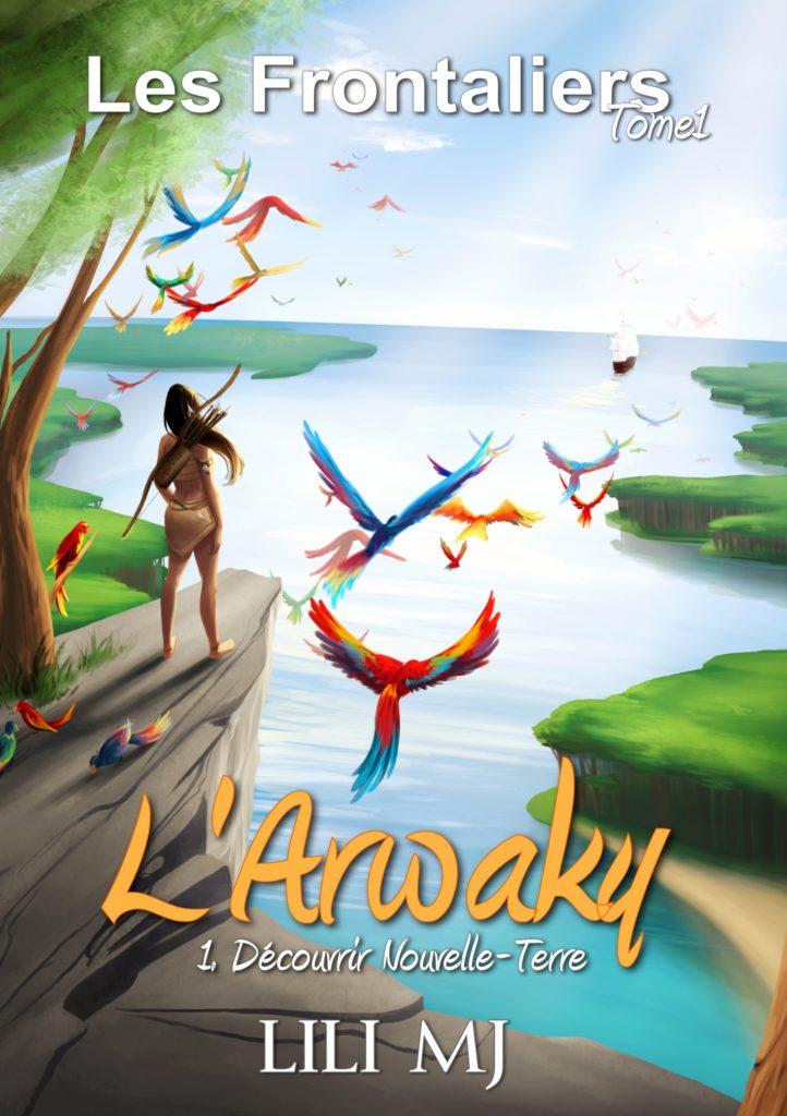 L'Arwaky T1.1